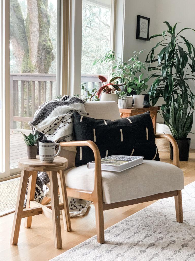 My Top 10 Etsy Home Decor Shops - allisa jacobs