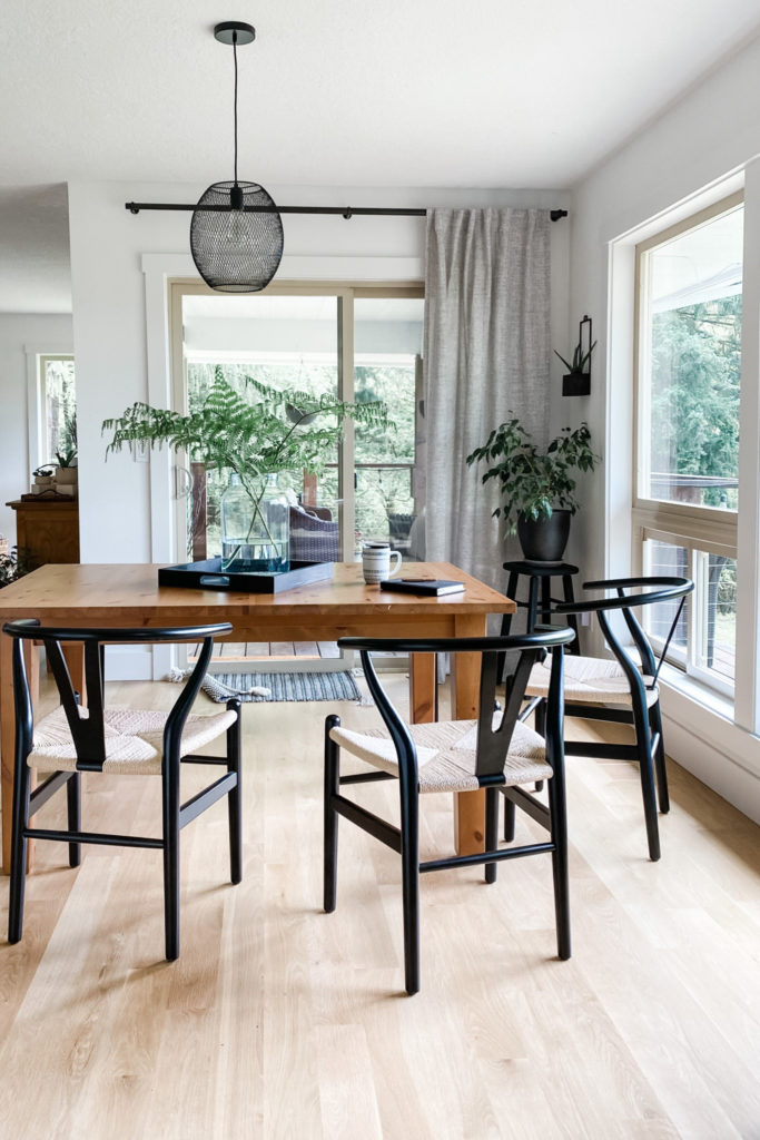 9 Modern Dining Chairs All Under 120, Modern Dining Room Chairs